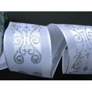 https://www.deida.ro/1044-32201-thickbox/panglica-textila-rosie-40mm.jpg