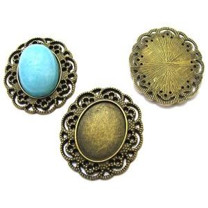 https://www.deida.ro/10451-15268-thickbox/bc113-baza-cabochon-bronz-antic-4035mm-2519mm.jpg
