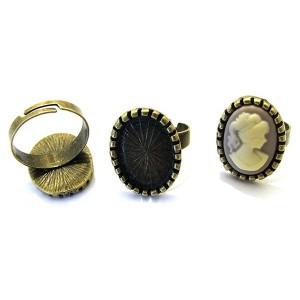 https://www.deida.ro/10455-15272-thickbox/bi99-baza-inel-reglabila-bronz-antic-platou-2116mm-1813mm.jpg