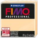 Fimo Professional 85 grame - 8004-