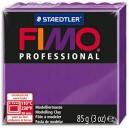 Fimo Professional lilac 85 grame - 8004-6