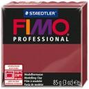 Fimo Professional bordeaux 85 grame - 8004-23