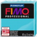 Fimo Professional turquoise 85 grame - 8004-32