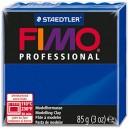Fimo Professional ultramarine 85 grame - 8004-33