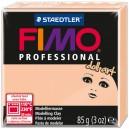 Fimo Professional doll art cameo 85 grame - 8027-435