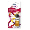 Fimo Gloss Varnish 10 ml - 8703 01 BK