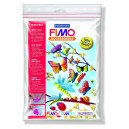 Fimo Clay mould Butterflies - 8742 21