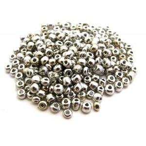 https://www.deida.ro/12666-18257-thickbox/mn4mm-69-45-grame-margele-nisip-argintii-electroplacate-4mm.jpg