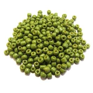 https://www.deida.ro/12669-18260-thickbox/mn4mm-73-45-grame-margele-nisip-verde-olive-4mm.jpg