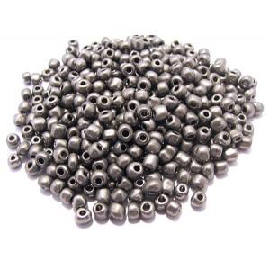 https://www.deida.ro/12675-33971-thickbox/mn4mm-79-45-grame-margele-nisip-gri-sobolan-irizat-4mm.jpg