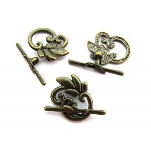 https://www.deida.ro/1299-10807-thickbox/inchizatoare-toggle-floare-bronz-antic-tibetan-2419mm.jpg