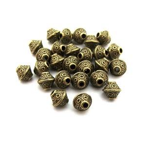 https://www.deida.ro/1322-10726-thickbox/distantier-tibetan-biconic-bronz-antic-657mm.jpg
