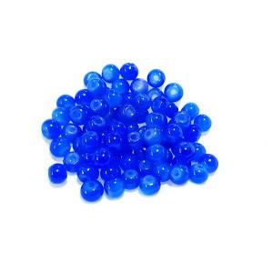 https://www.deida.ro/13720-34847-thickbox/msp456-10-buc-margele-sticla-cobalt-sfere-4mm.jpg