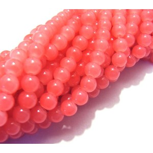 https://www.deida.ro/13768-19606-thickbox/msp496-10-buc-margele-sticla-roz-corai-sfere-4mm.jpg