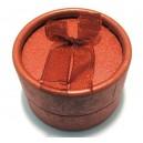 CCI01 - Cutie cadou visinie pentru inel 5.5*3.5cm
