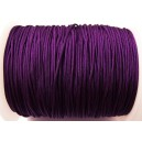 SNY1.5mm-17 - Snur nylon violet 1.5mm