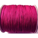 SN1.5mm-20 - Snur nylon roz magenta 02 1.5mm