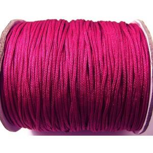 https://www.deida.ro/14422-20656-thickbox/sn15mm-20-snur-nylon-roz-magenta-02-15mm.jpg