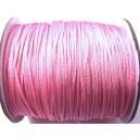 SNY1.5mm-24 - Snur nylon roz 1.5mm