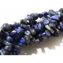CHP20 - Chipsuri lapis lazuli 4-10mm/84-85cm