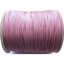 SNY1.5mm-37 - Snur nylon roz movuliu 1.5mm
