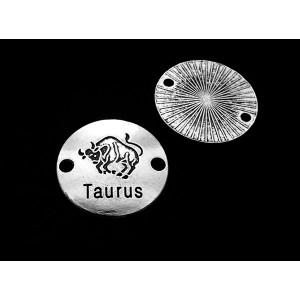 https://www.deida.ro/15501-21987-thickbox/co333-conector-zodia-taur-argintiu-antic-23mm.jpg