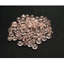 MFR627 - Rondele cristal fatetate caisa 6x4mm