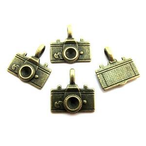 https://www.deida.ro/1589-10228-thickbox/charm-aparat-foto-bronz-antic-2221mm.jpg
