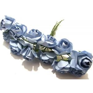 https://www.deida.ro/15967-22527-thickbox/tra14-12-buc-trandafiri-artificiali-albastru-cer-25cm-8cm.jpg