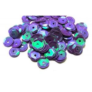 https://www.deida.ro/16244-22902-thickbox/pah-7mm-24-110-grame-paiete-hexagonale-mov-lila-efect-ab-7mm.jpg