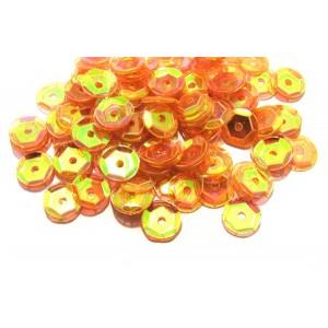https://www.deida.ro/16251-22909-thickbox/pah-7mm-31-110-grame-paiete-hexagonale-portocalii-efect-ab-7mm.jpg