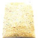 DISPONIBIL 1 PUNGA  GRAME - PAR1-1.5MM-34 - Paiete rotunde fara gaura caisa pal efect AB 1-1.5mm