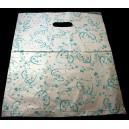 PCP45*35cm-05 - Punga cadou plastic 45*35cm