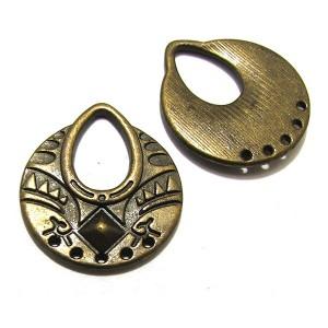 https://www.deida.ro/18736-25615-thickbox/mx130-chandelier-bronz-antic-2522mm-stoc-foarte-limitat.jpg