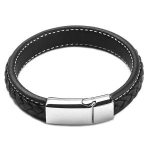 https://www.deida.ro/18859-25780-thickbox/ote109-bratara-piele-neagra-cu-inchizatoare-magnetica-otel-inoxidabil.jpg