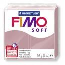 8020-20 - Fimo Soft antique rose 56 grame