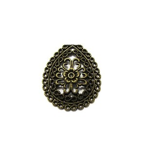 https://www.deida.ro/20361-27466-thickbox/chandelier-lacrima-bronz-antic-36526mm.jpg