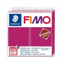 8010-179 - Fimo Leather Effect ochre 57 grame