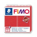 8010-229 - Fimo Leather Effect berry 57 grame
