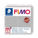 8010-779 - Fimo Leather Effect nut 57 grame