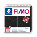 8010-809 - Fimo Leather Effect dove grey 57 grame
