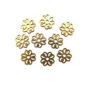 https://www.deida.ro/21200-28794-thickbox/conector-floare-bronz-cu-tenta-roscata-15mm.jpg