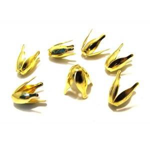https://www.deida.ro/21391-29039-thickbox/ca96-capacele-floare-aurii-138mm.jpg