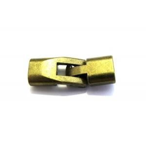 https://www.deida.ro/21459-29117-thickbox/ih28-inchizatoare-carlig-bronz-antic-3112mm.jpg