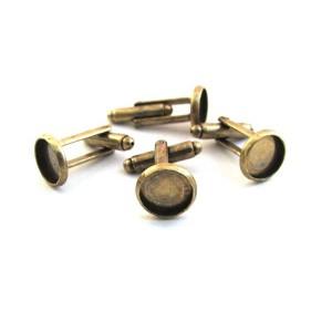 https://www.deida.ro/21469-29131-thickbox/1-pereche-butoni-camasa-bronz-antic-2612mm-10mm.jpg