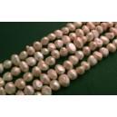 PSE167 - Perle de cultura caisa pal 8-9mm
