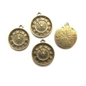 https://www.deida.ro/2324-3346-thickbox/charm-ceas-bronz-antic-1917mm.jpg