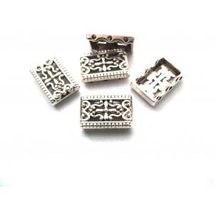 https://www.deida.ro/2591-3759-thickbox/distantier-multisir-3-gauri-argintiu-antic-1712mm.jpg