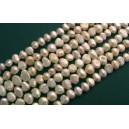 Perle de cultura nuante caisa pal si mov pal 6-7mm