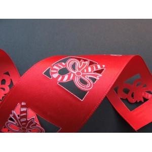 https://www.deida.ro/400-2489-thickbox/ribbon-material-rosufunda-decupata-38mm.jpg